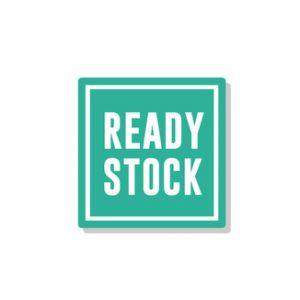 'Ready Stock