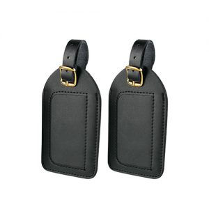 Leather Product
