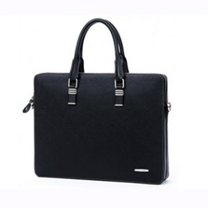 Business Bag - Ready Stock