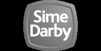 simedarby